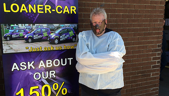 ricks-crazy-deal-auto-repair-london-ontario