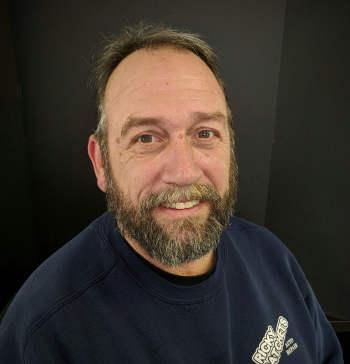 staff profile pics bib